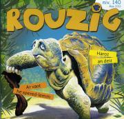 Rouzig