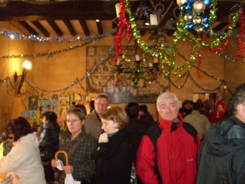 expo Martigné Noël 2009 (37).JPG
