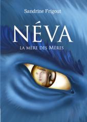 Nouvelle première couv Néva sans plume.png