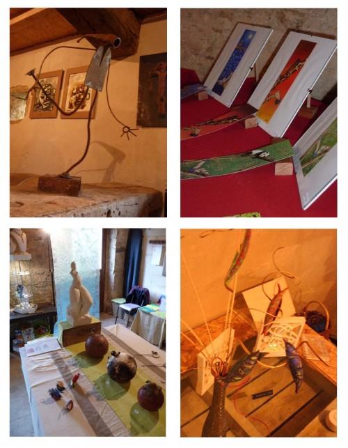 Photos blog.jpg