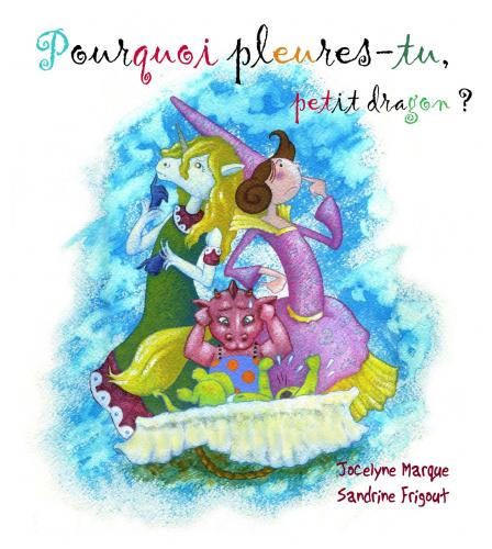 couverture petit dragon..jpg