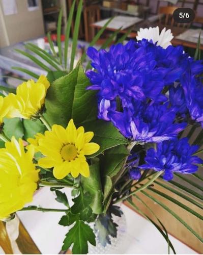 Blog5 fleurs.jpg