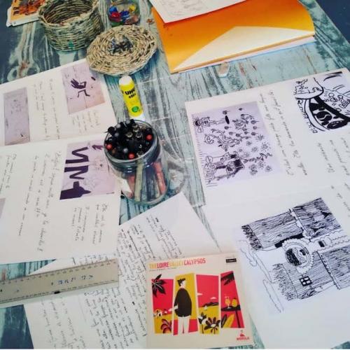 Blog 1.jpg