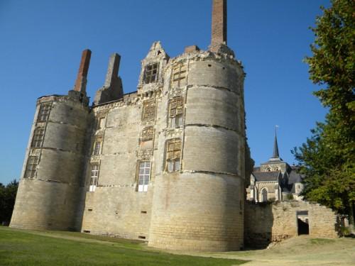 château martigné.jpg
