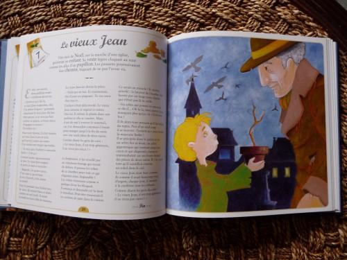 Livre Larousse (4).JPG