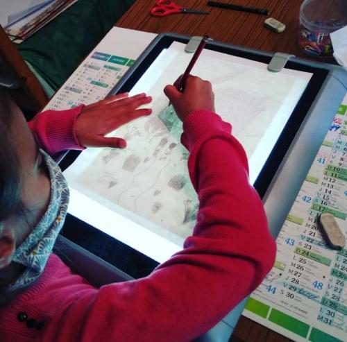 Blog 9 tablette.jpg
