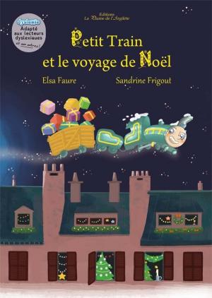 Petit Train et le voyage de Noel.jpg