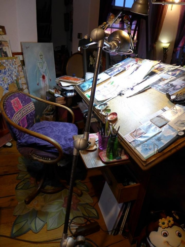 Atelier Caro 2.jpg