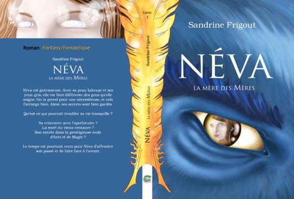 Couv complète Néva site.jpg