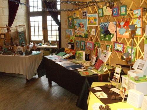 expo Martigné Noël 2009 (30).JPG