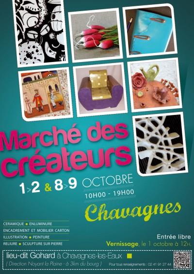 affiche_marche-createurs_2011 blog.jpg