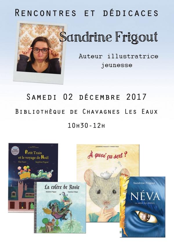 Affiche dédicace Chavagnes 2017.jpg