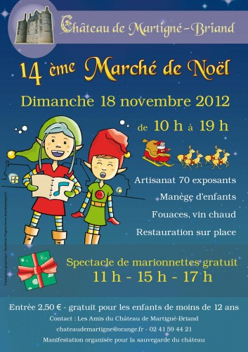 Affiche Noël 2012 blog.jpg