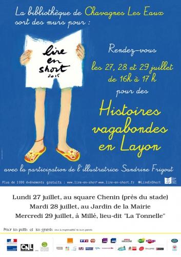 Affiche Fête du livre jeunesse à Chavagnes.jpg